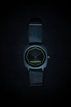 Load image into Gallery viewer, Makkah wristwatch - Yellow - BabMakkah Stores