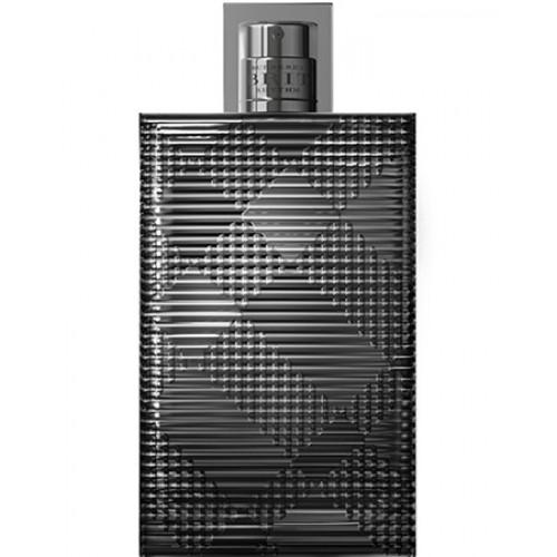 Burberry Brit Rhythm EDT for Men 90ml - BabMakkah Stores