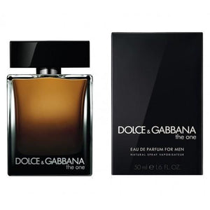 fragrance dolce & gabbana the one perfume men 100ml - BabMakkah Stores