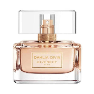 Givenchy Dahlia Devin EDT 50ml for Women - BabMakkah Stores