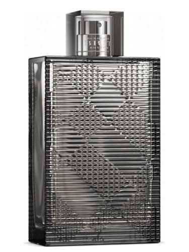 Burberry Brit Rhythm Intense Eau De Toilette Men 90ml - BabMakkah Stores