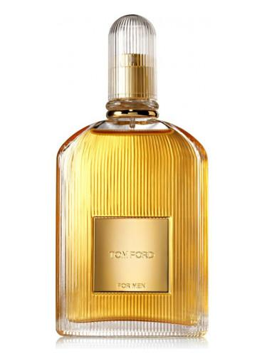 Fragrance Tom Ford For Men Toilet Men 100ml - BabMakkah Stores