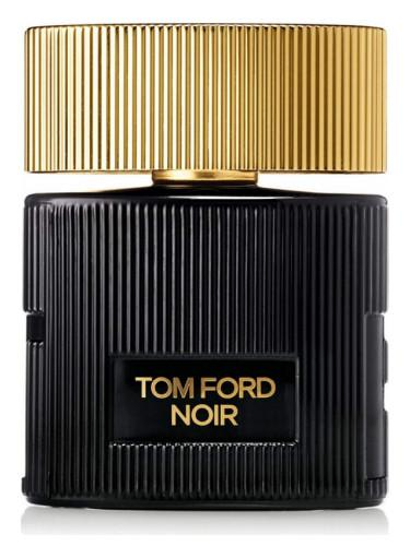 Tom Ford Noir Perfume by Tom Ford 100m - Eau De Parfum Spray for Women - BabMakkah Stores