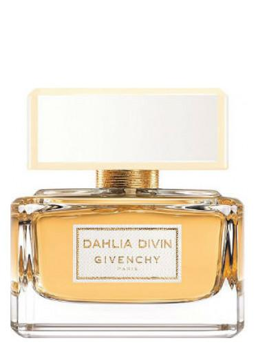 Givenchy Dahlia Divin Nude EDP for Women 50ml - BabMakkah Stores