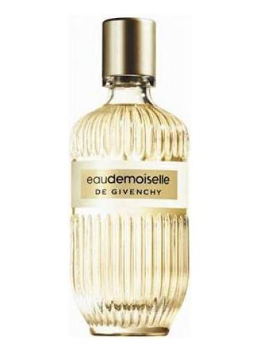 Eaudemoiselle Givenchy EDT for Women 100ml - BabMakkah Stores