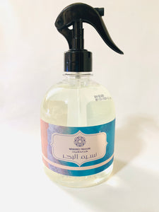Sea Breeze Freshener - BabMakkah Stores