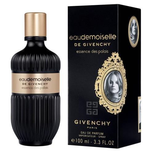 Eaudemoiselle Essence des Palais by Givenchy for Women - BabMakkah Stores