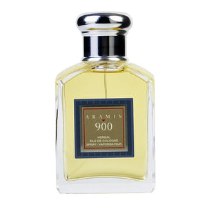Aramis 900 EDC for Men 100ml - BabMakkah Stores