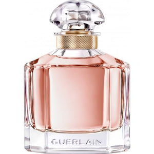 Guerlain Mon Guerlain EDP for Women 100ml - BabMakkah Stores