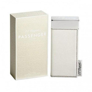 S.T. Dupont Passenger by S.T. Dupont for Women, 100ml - BabMakkah Stores