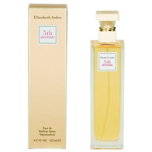 Elizabith Arden 5th Avenue EDP for Women 125ml - BabMakkah Stores
