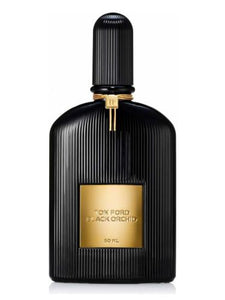 Tom Ford Black Orchid Perfume Women 50ml - BabMakkah Stores