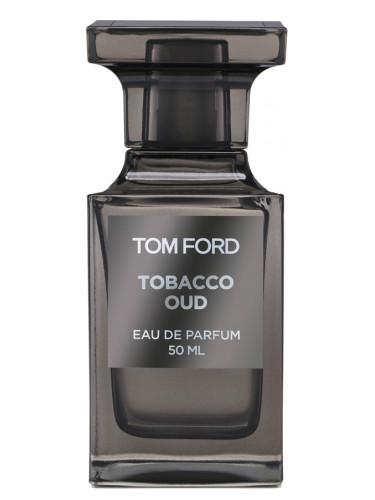 Tom Ford Tobacco Oud EDP For men 100 ml - BabMakkah Stores