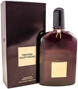 Tom Ford Velvet Orchid Women 50ml - متاجر باب مكة