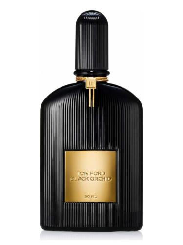 Tom Ford Black Orchid Eau de Parfum 100ml - BabMakkah Stores