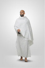 Load image into Gallery viewer, Ihram Wear - Premium - BabMakkah Stores