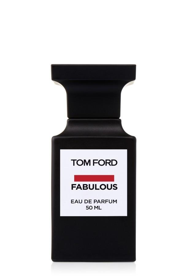 Tom Ford Fabulous EDP 50ml for Men - BabMakkah Stores