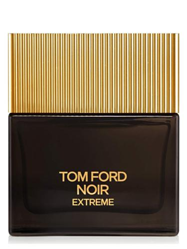 Tom Ford fragrance promises contained 50ml - BabMakkah Stores