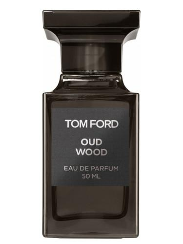 Tom Ford Oud Wood Perfume Men 100ml - BabMakkah Stores