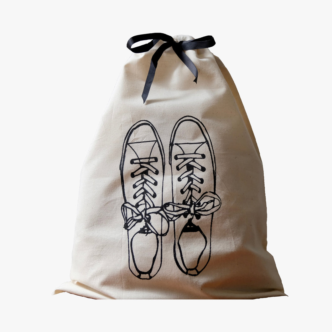 Sneakers Bag - BabMakkah Stores