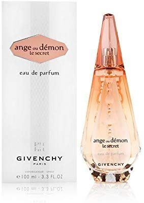 Givenchy Ange Ou Demon Le Secret for Women -100ml - BabMakkah Stores