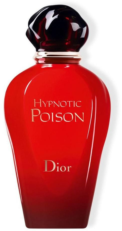 Dior Hypnotic Poison Hair Mist Spray for Women 40ml - BabMakkah Stores