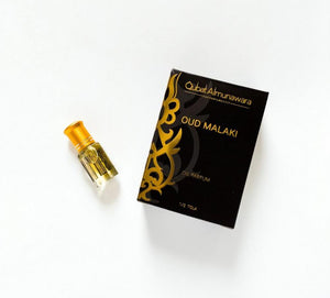 Luxury Perfume collection - BabMakkah Stores