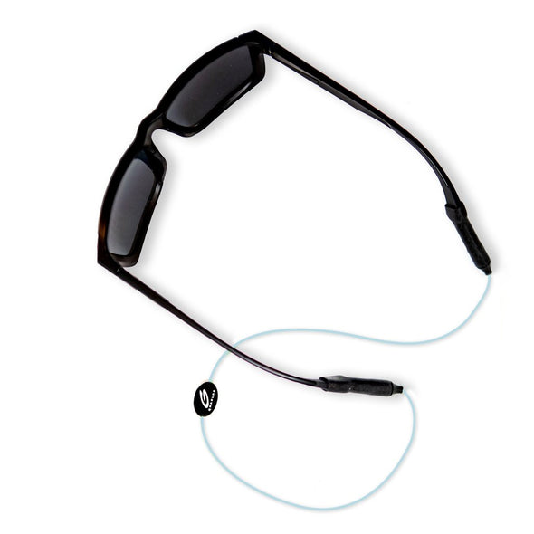 "GRAPLRZ Backcast Eye Wear Retainer - 16"" (Multiple Colors)"