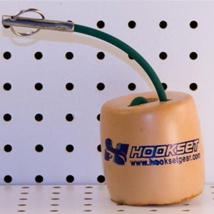 Hookset Boga Grip Float