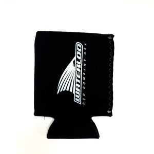 Waterloo Koozie