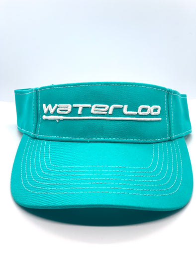 GameGuard Caribbean Waterloo Visor