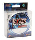 Vicious Fishing Ultimate 14LB Clear - 330 Yards