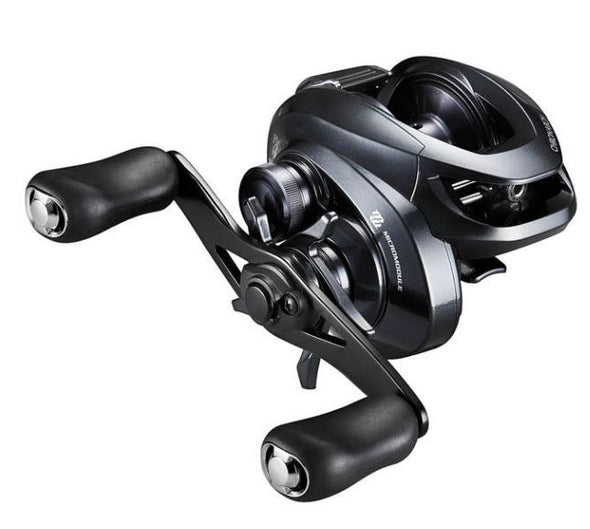 Shimano Chronarch G 150HG