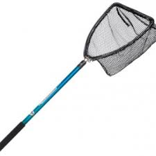 Danco Premium Bait Net