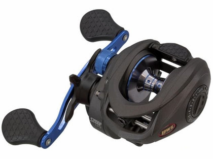 Lew's Inshore Speed Spool LFS