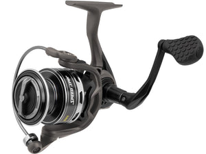 Lew's Spin 30 Spinning Reel Clam Pack