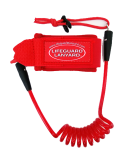 Lifeguard Lanyard Tiller/PWC Model