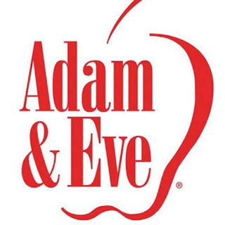 Sex Toys brand Adam & Eve