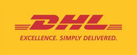DHL Express Courier New Zealand