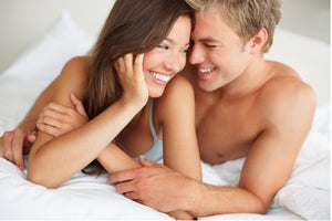 Sex Toys for Couples | Sex Toys Shop Online Australia