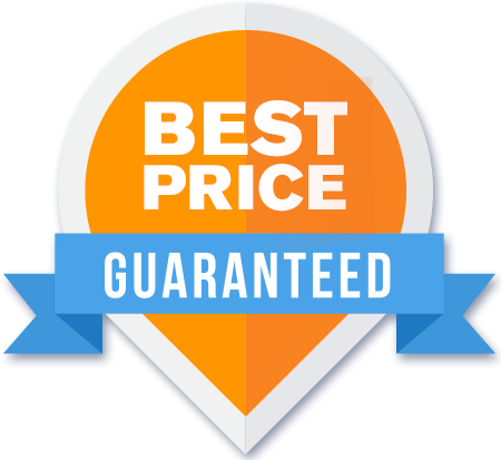 Best Price Sex Toy Guarantee