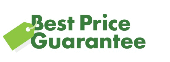 Best price guarantee on sex toys and adult toys