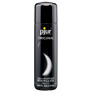 Pjur Original - Silicone Lubricant - 250 ml Bottle