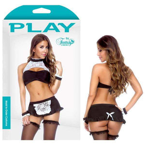 Play Maid To Order Costume - M/L Size