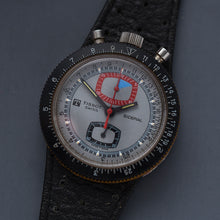 Load image into Gallery viewer, 1970s Tissot Sideral Chronograph