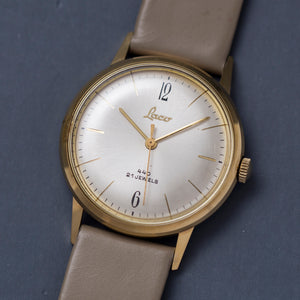 1960s Laco New-Old-Stock