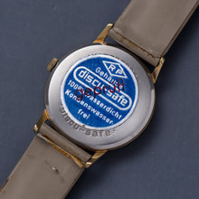 Load image into Gallery viewer, 1960s Laco New-Old-Stock