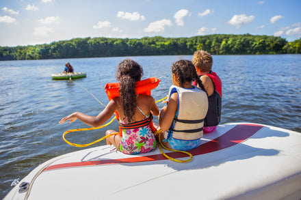 Best Ways to Indulge Yourself in Boating