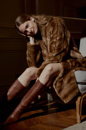 Marei1998_Homepage_Deutzia_Eco_Faux_Fur_Coat