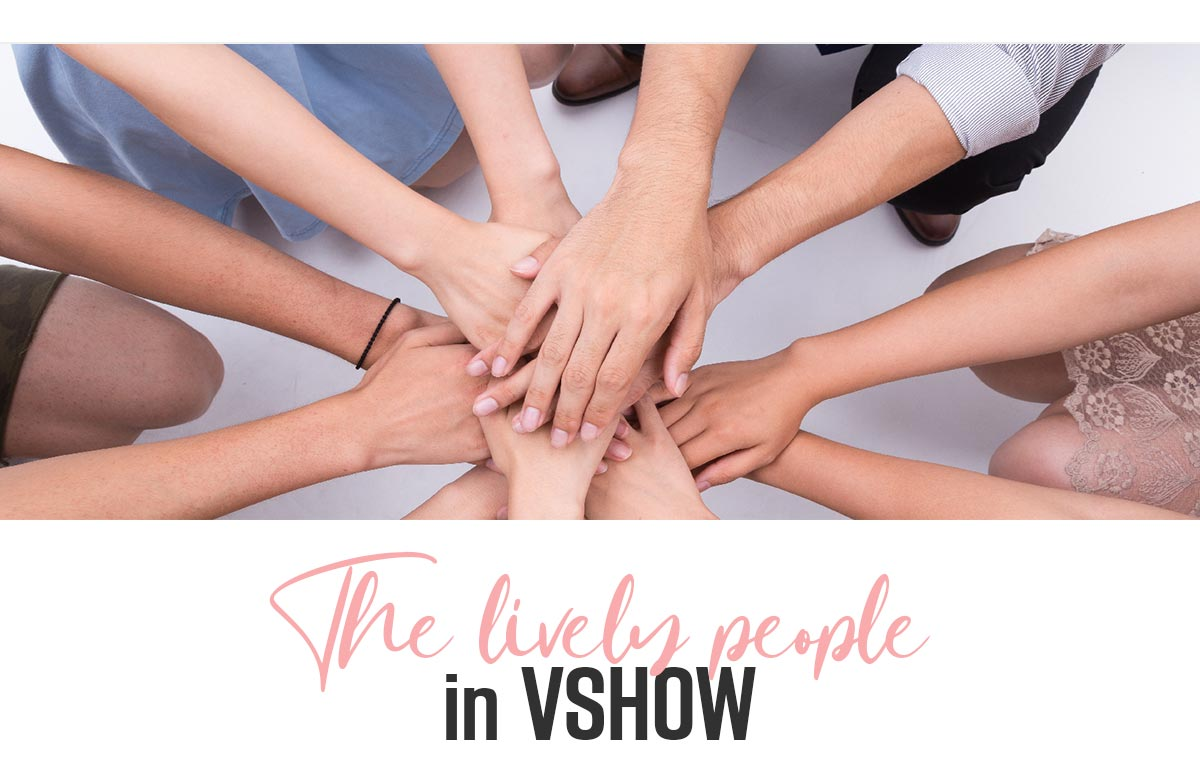 the-lively-people-in-vshow